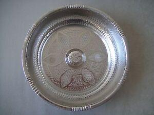 Traditional Handmade COPPER Turkish Bath Hamam Tasi Hammam SPA Bath Bowl HEAVIER