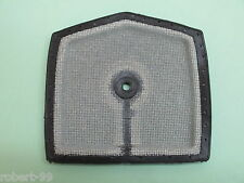 McCulloch Chain Saw AIR FILTER fits 10-10,PM 55,60,700