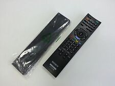 NEW !! SONY TV REMOTE CONTROL 1-479-686-21  RM-YD005 <FAST SHIPPING> (C015)