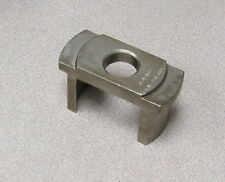 Kent Moore J-45186 Forward & Direct Clutch Spring Compressor