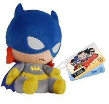 Funko MOPEEZ: BATGIRL - Series 1 Plush - DC Super Heroes Universe - NEW!!!