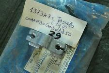S5) Piaggio Ape 50 support levier de vitesse guidon 137347 TASSELLO COMANDO