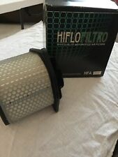 AIR FILTER FILTRO ARIA SUZUKI VL Intruder LC 1500 1998-1999-2000-2001-2002-2004