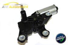 Wischermotor Hinten Multivan Transporter V T5 7H0955711 404808 NEU