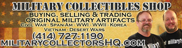Mr.Jerry s Military Collectibles