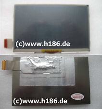 LCD Display passend für Becker 50 ( Active Professional Ready Transit )