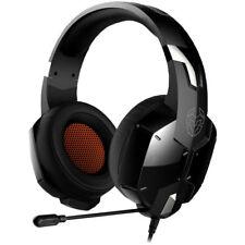 Auricular Gaming Nox Kopa Ps4/pc