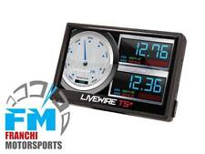 SCT Livewire TS 5015 Programmer Tuner for 2003 - 2007 Ford F-250 6.0 Powerstroke