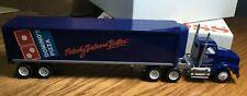 Winross Kenworth T600 Domino's Pizza Tractor/Trailer