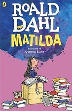 Libros de literatura infantil y juvenil españoles