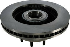 Disc Brake Rotor-OEF3 Front Autopart Intl 1407-88768