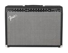 Fender Champion 100 - Solid State Combo Verstärker