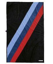 Original BMW M Motorsport Serviette de Toilette 80232461137 Neuf / Emballage