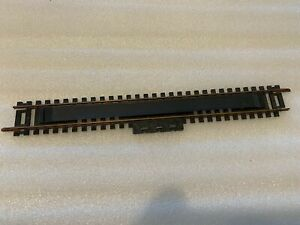 HO Scale Actuator Track