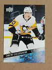 Top 2020-21 NHL Rookie Cards Guide and Hockey Rookie Card Hot List 67