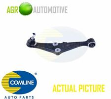 COMLINE FRONT RIGHT TRACK CONTROL ARM WISHBONE OE REPLACEMENT CCA2130