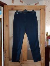 Ladies trousers by Zara 12