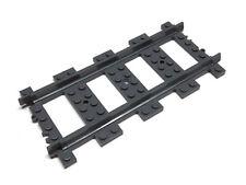 365921 LEGO Pierre Arc Pont 1 x 4 rouge 5 Pièce
