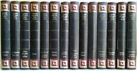 LIBRO: I GRANDI PROCESSI DELLA STORIA - 11 libri