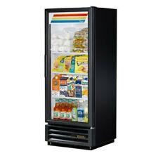 True Gdm 12 Hc Ld Glass Door Commercial Refrigerator Cooler Used