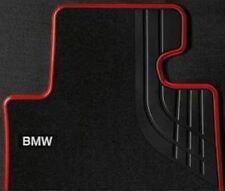 BMW 51472293356 Floor Mat