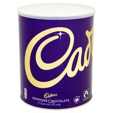 Cadbury Drinking Hot Chocolate 2kg