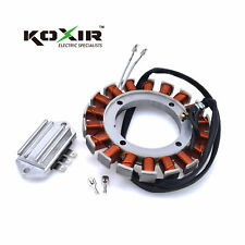 KOXIR Stator Replacement For KOHLER OPD 15/20 AMP 54-755-09S 41-403-09S 237878-S