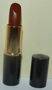 LANCOME Antidote Rouge Magnetic Lipstick FULL SIZE ~ DISCONTINUED