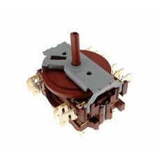BRITANNIA Genuine Hob Oven Cooker Function Selector Switch SPIA03408