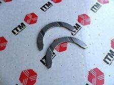ITM Engine Components 1T9969STD Thrust Washer Set