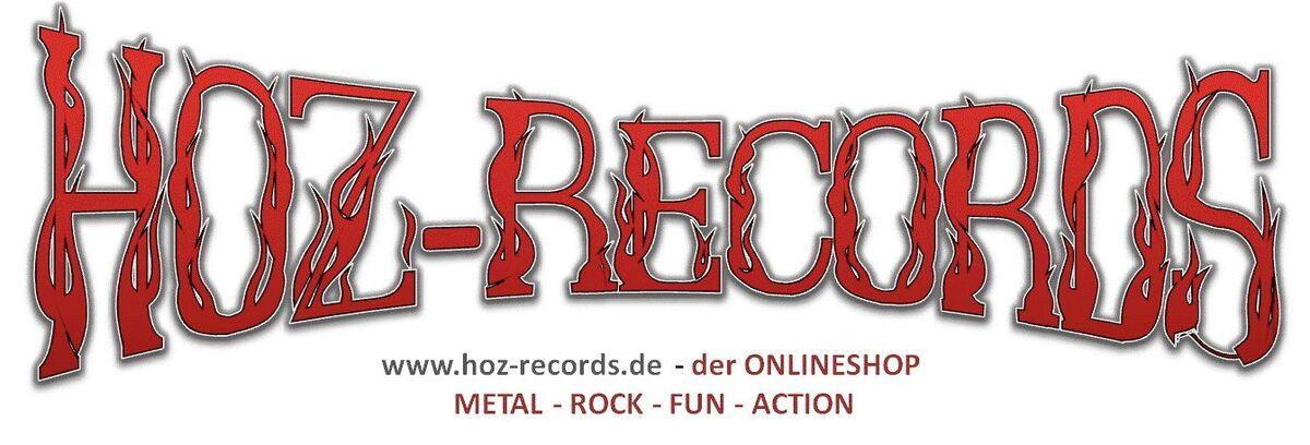 hoz-records