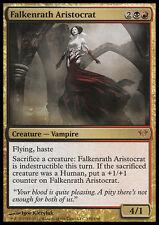 Aristocratica Falkenrath - Falkenrath Aristocrat MTG MAGIC DKA English
