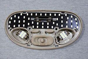 LED Exact Fit Panel Light for Holden VT VX Calais Berlina & WH Statesman Caprice