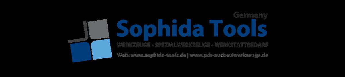 sophida-tools
