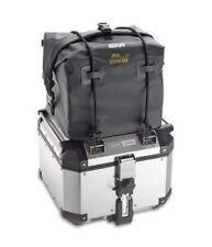 GIVI T511 Impermeable 42L Interior Funda para Trekker & Dolomiti superior caja