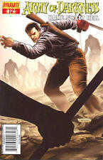 Army of Darkness Vol. 2 (2007-2010) #12