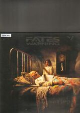 FATES WARNING - parallels LP