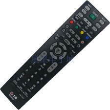 For LG 32LC7D 37LC7D-UB 42LC7D 42PC5D 50PC5D-UC-UL LCD TV Remote Control
