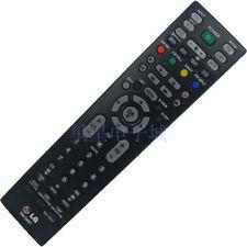 LCD TV Remote Control For LG MKJ42519621 MKJ42519627 MKJ42519632 MKJ42519637