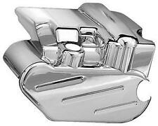 Suzuki Boulevard M109R Ltd 06-13Milled Brake Caliper Cover Rear for by Kuryakyn