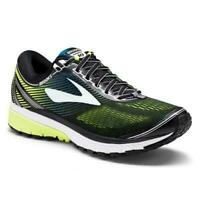 Men Brooks Ghost 10 1102571D024 Running shoes Width=D (Medium) Free Shipping