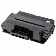 COMPATIBLE LASER TONER FITS XEROX WORKCENTRE 3315/3325 (106R02311)