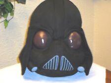 Angry Birds Star Wars Darth Vader Plush Pillow