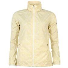 Zip Bomber Floral Coats & Jackets for Women