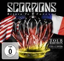 Alben aus Deutschland vom Sony Music's Musik-CD