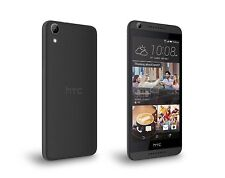 "HTC Desire 626 8GB 8MP 5"" 4G 1GB RAM Locked to O2 Smart Mobile Phone"