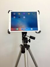 iPad Pro Tripod Mount