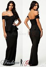 Polyester Formal Ballgowns Plus Size Dresses for Women