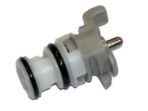 Dewalt Genuine OEM Replacement Trigger Kit # 647956-00