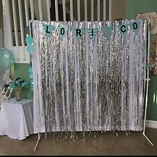 Party Decorations For Sale Ebay